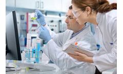Analytical Services for Macromolecular Characterization