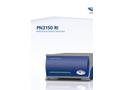 Model PN3150 - Refractive Index Detector Brochure