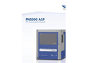 Model PN5300 - Automatic Sample Injector Brochure