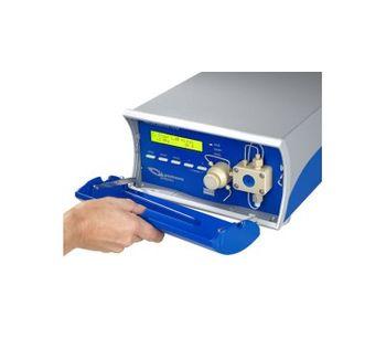 Postnova - Model PN1130 - Isocratic Pump