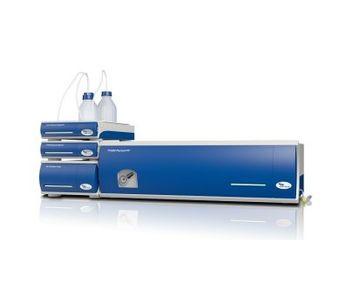 Postnova - Model TF2000 - Thermal Polymer Separator