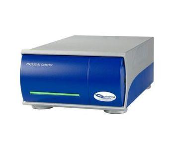 Postnova - Model PN3150 RI - Refractive Index Detector