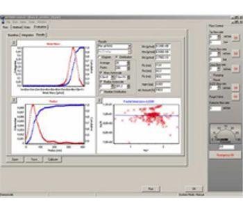 NovaFFF Suite Software