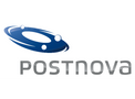 Postnova - Field-Flow Fractionation (FFF) Sample Analysis Services