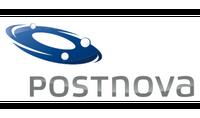 Postnova Analytics GmbH
