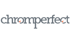 Chromperfect - Version Seven - Advanced Chromatography Software