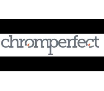 Chromperfect - Version Seven - Advanced Chromatography Software