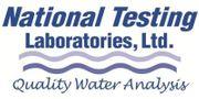 National Testing Laboratories, Ltd. (NTL)