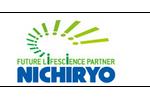 Nichiryo America, Inc.