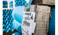 GWE - Well Construction Material
