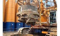 GWE - Drilling Fluids & Sealing Material