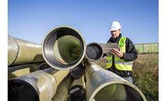 GWE - Project Management Services