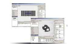 PreciseVision - Machine Vision Software
