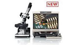 Model VHX-2000 - Digital Microscope