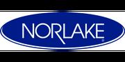 Nor-Lake, Inc