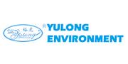 Jiangsu Yulong Environment Protection Co., Ltd.
