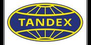 Tandex Pty Ltd