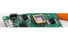 PixelSensor - Multispectral Sensors