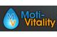 Moti-Vitality