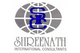 Shreenath International Consultants, Inc