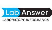 LabAnswer - Accenture
