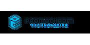 PromoChrom Technologies Ltd.