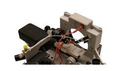 DESI - Model 1D Source - Mass Spectrometry Imaging Instruments
