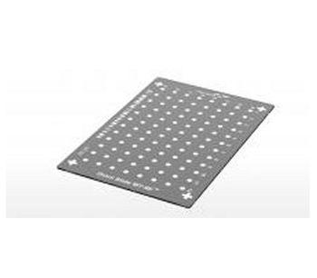 Omni Slide - Hydrophobic Substrates