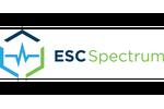 ESC - Engineering Services