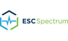 ESC - Continuous Emissions Monitoring System (CEMS) Services