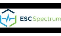 Environmental Systems Corporation Spectrum (ESC)