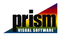 Prism Visual Software, Inc