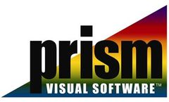 Prism Dispatch - Visual Dispatching & Route Map Optimization Software