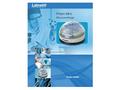 Labnet Prism - Mini Centrifuge Brochure