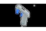 FastPette - Model Pro - Ultimate Pipette Controller