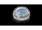 Labnet Prism - Mini Centrifuge