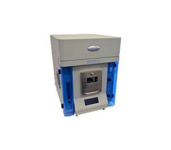 Aquadyne - Model DVS-1, DVS-2, DVS-2HT - Gravimetric Water Vapor Sorption Analyzers