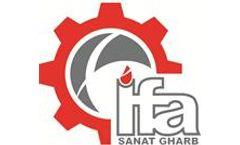 IFA SANJESH - FLOW METER CALIBRATION SERVICE