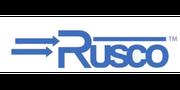 Rusco, Inc.