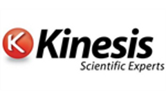 Kinesis appointed exclusive distributor for the UK and Ireland for the CambTEK Rapid Extraction System (RES)