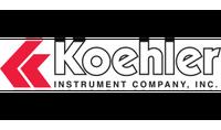 Koehler Instrument Company Inc