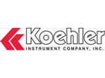 Gulf Coast Conference 2019 – Visit Koehler at Booth #1014