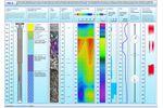 Well Plotter - Data Visualization Software