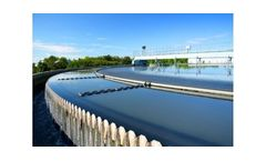 Plant Wastewater Treatment Services
