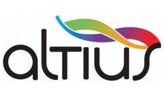 Altius - Version Exigo - Manage Supply Chain Compliance Software
