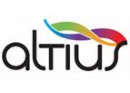 Audit Programme Management Consultancy Services