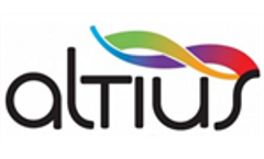 Altius partnership with UKFast provides big data security