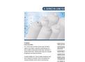 In-Line Filter Brochure