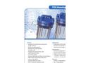 POE Housing Filters Brochure
