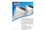 American Carbon Block - Model Classic CTO - Activated Coconut Shell Carbon - Datasheet